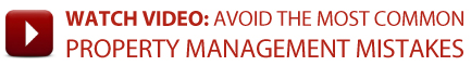 AVOID-PROPERTY-MANAGEMENT-MISTAKES-BUTTON