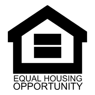 Equal Housing Opportunity – Trusted Realtor