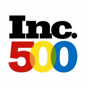 Inc. 500 – Property Managers