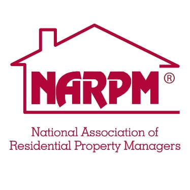 NARPM – Trusted Partners