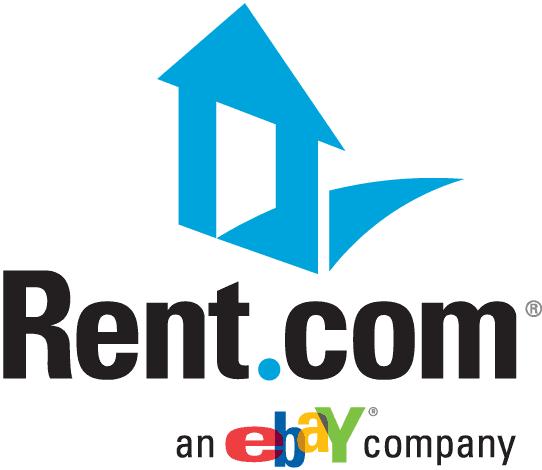 Rent.com | Apartment Guide