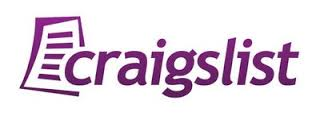 Craigslist | Find Apartments & Jobs