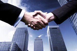 Dallas property management companies