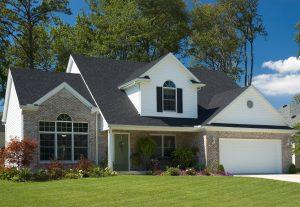 property management Carrollton