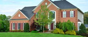 property management Crowley
