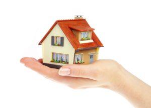 TX property management companies