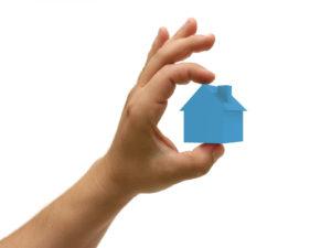 Plano property management company