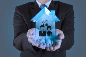 property management McKinney