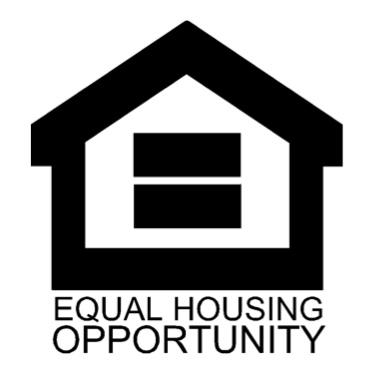 equal-hud