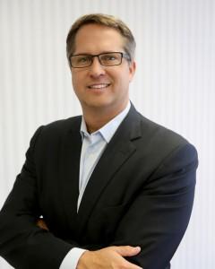 Dallas Property Management Leader - President