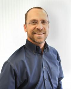 Property Management Maintenance Director