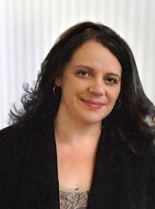 Valerie-Christensen DFW