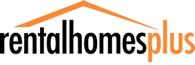 Rental Homes Plus | Online Rental Homes Guide