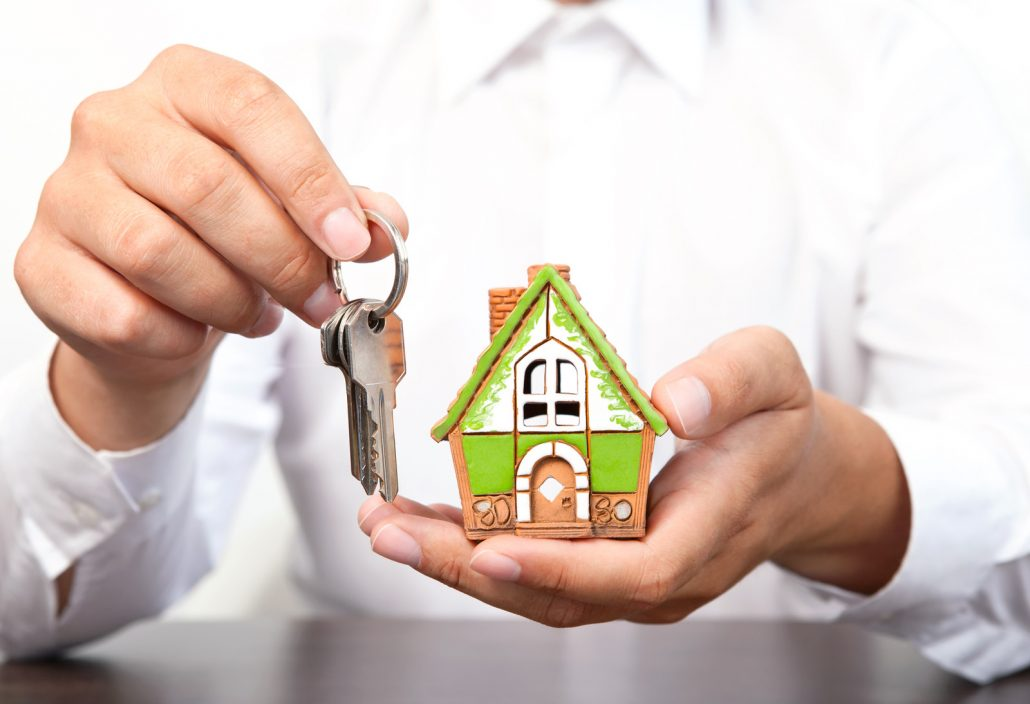 property management Coppell