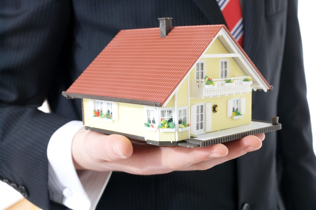 property management Fort Worth