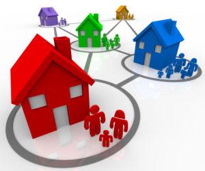 property management Fort Worth