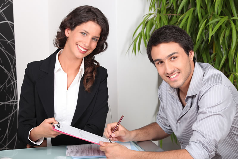 DFW property management companies