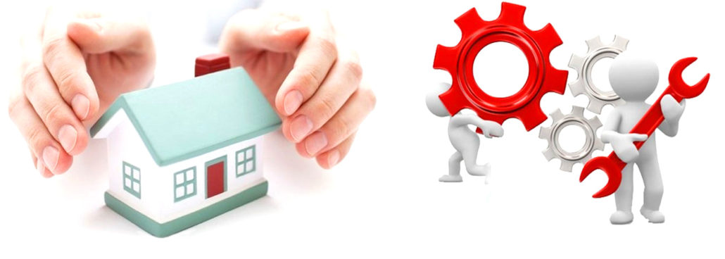 property management Dallas