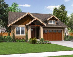 Dallas real estate property management
