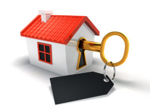 property managers Dallas
