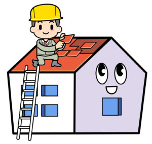 property managers in Dallas