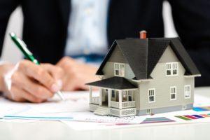 property management Plano