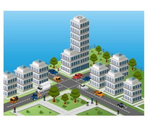 property management Garland
