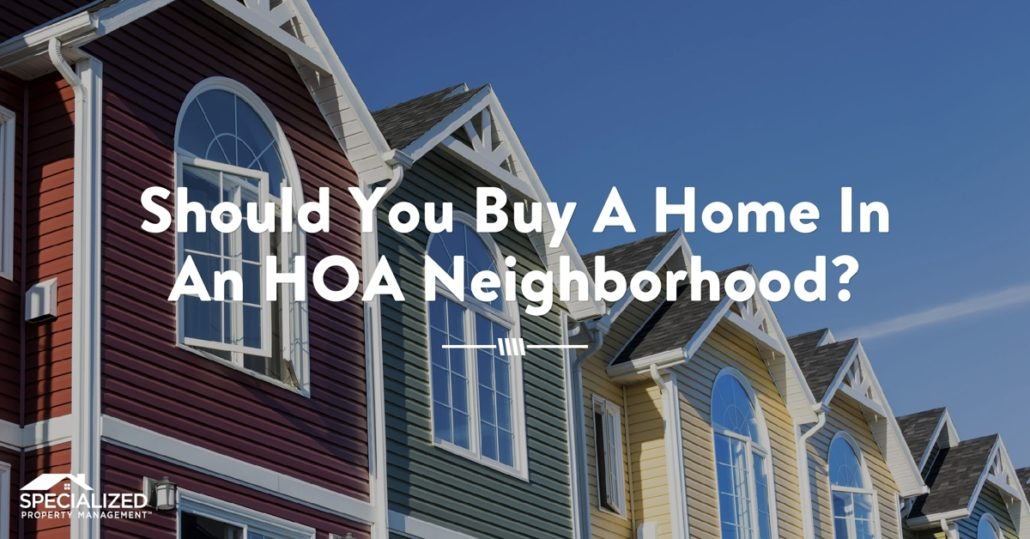 Buy a house in dallas 28 images 5 best dallas for Buy house in dallas texas