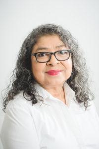Alicia Trujillo -Realtor Receptionist/Maintenance Support | SPM Team