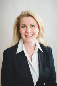 Jennifer Potter - Senior Account Executive | SPM Team