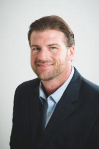Jon Beaman -Director of Client Success | SPM Team