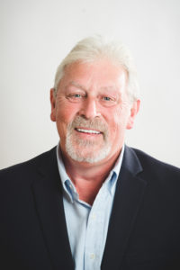 Mark LaCount - Maintenance Coordinator | SPM Team